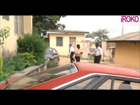 Posi Wura [Part 1]-  Latest 2015 Nigerian Nollywood Drama Movie (Yoruba Full HD)