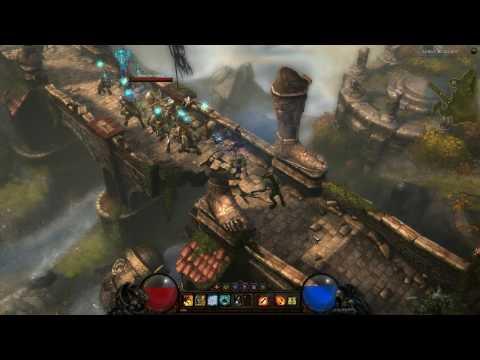 Diablo III: Battle Chest(Diablo 3+ Reaper of Souls)