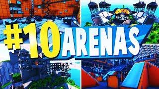 fortnite creative mode battle arena code - Thủ thuật máy