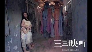 【七日重生】这部近年最好的僵尸片,无意折射了香港社会