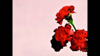 John Legend - Save The Night (Love In The Future)