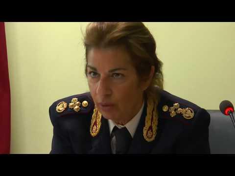 Tadzhikeskoy sesso