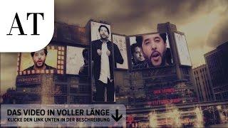 Adel Tawil - Lieder (Short)