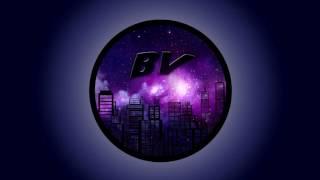 Maluma - El Perdedor [Bass Boosted] [+ Link de Descarga Mega]