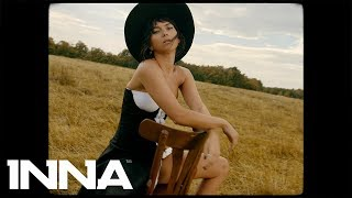 INNA   Sin Ti | Official Music Video