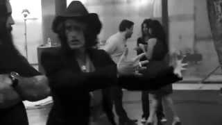 Aerosmith . Legendary Child . Video Teaser