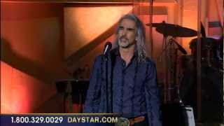 Guy Penrod - Nothing but the Blood