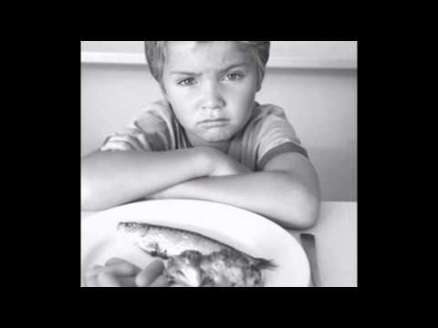 Le taux dhormone insuline pour les enfants