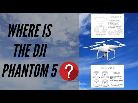 dji-phantom-5-not-releasing-in-2019--leaks-rumors-phantom-5-pro