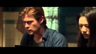 Blackhat - Official Trailer