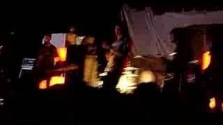 FBTMOF ft. Anthony Green - My (Fucking) Deer Hunter