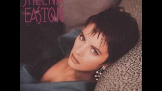 """Sheena Easton with Steve Perry """"Still In Love"""""""