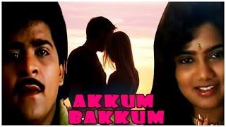 Akkum bakkum telugu movie songs free download