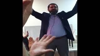 Özkan ŞENOL