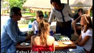 Four Seasons Resort Koh Samui Thailand Vacations, Weddings & Honeymoons ,Video