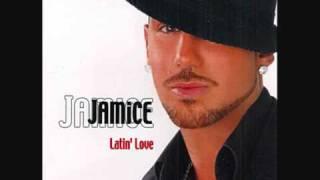 Jamice   Laisse Moi T'aimer