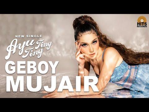 Ayu Ting Ting - Geboy Mujair [Official Music Video]