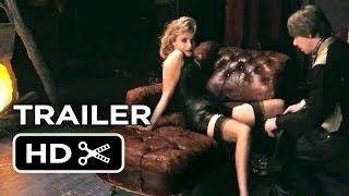 Venus in Fur (2013) Video
