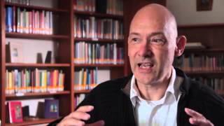 Interviewreihe Gestalttherapie SD