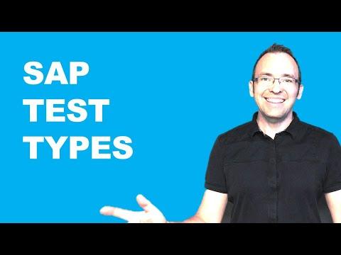 Sap System Landscape Basics For Sap Beginners Whiteboard Session - sap for beginners