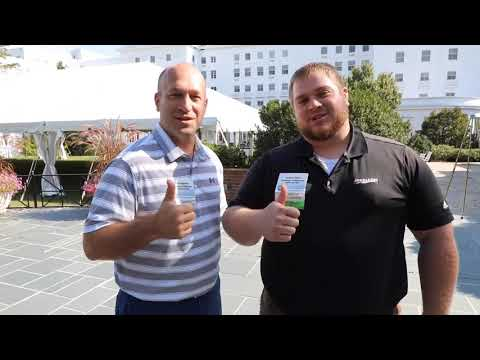 Idealease Safety & Compliance Seminars