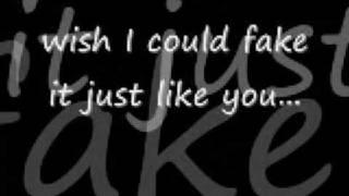 zeromancer with lyrics