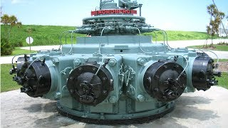 Top 15 Unusual Strangest Engines Starting Up And Running [VIDEOS]
