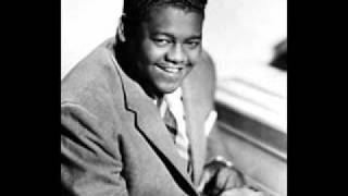 Fats Domino - Lady Madonna