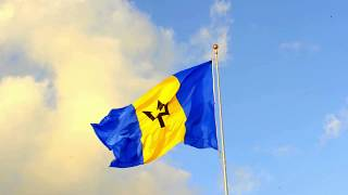 Barbados National Anthem