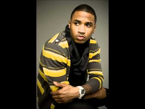 Trey Songz - Game We Play