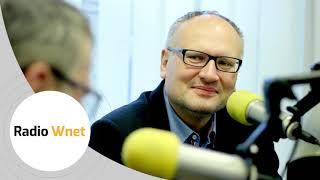 RW  Polexit? Lisicki: Trzeba rozpocząć dyskusję nt. wyjścia Polski z UE. Polexit nie musi być katastrofą