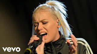 Tonight Alive - The Edge for the Radio 1 Rock Show