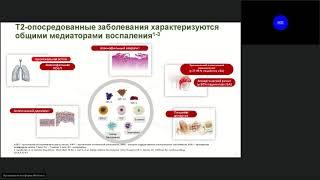 """""""Пульмонология мегаполиса"""", 15 сентября 2020 года"""