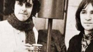 Donovan - Roots of Oak (1970)