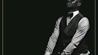 Dena Mwana   Saint Esprit (Version Piano)