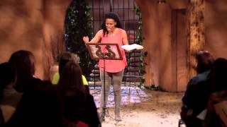 The Armor of God by Priscilla Shirer | Session 2