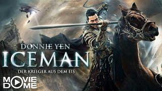 Iceman – Der Krieger aus dem Eis - Ganzen Film kostenlos schauen in HD bei Moviedome