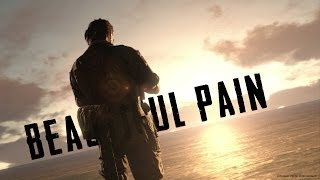 """Eminem ft. Sia """"Beautiful Pain"""" - Video Game Montage"""