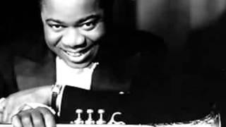 Louis Armstrong & Ella Fitzgerald - Dream A Little Dream Of Me