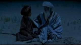 Баб Азиз. Пустыня Вечности
