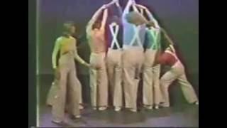 Magic Carpet Potluck Reunion 2007 - Video Youtube
