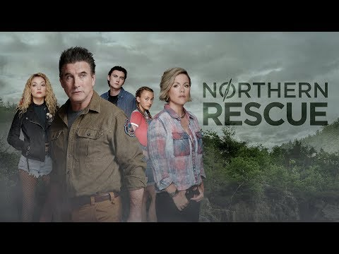 TV Trailer: Northern Rescue (0)