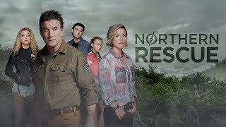 Northern Rescue Season 1 - Watch Trailer Online