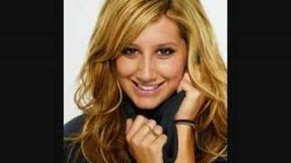 Ashley Tisdale - I Wanna Dance (With Somebody Who Loves Me)