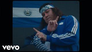 "Ratchetón Releases ""Que Lo Que"" Music Video"