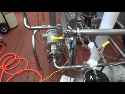 QSE-303 Quik Salinity Testing System - QSE-303 Quik Salinity Testing System - sold by Quest Industrial