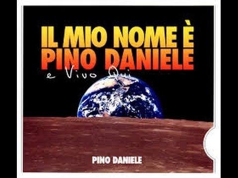 , title : 'Pino Daniele - Ischia sole nascente'