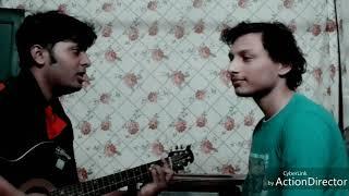 Tum Se Hi | Mohit Chouhan | Ritesh & Pritam | Jab We Met | Na Hai ye paana