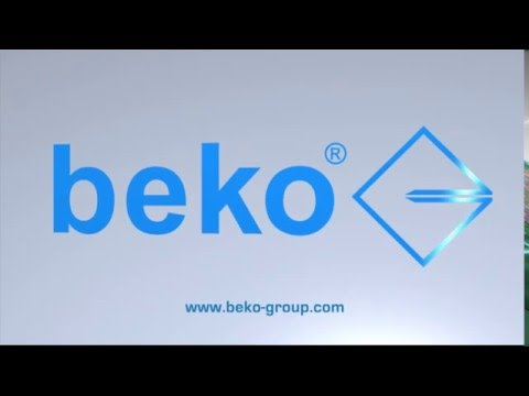 Silikonentferner BEKO 300ml   -   LAYER-Grosshandel