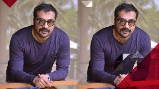 Anurag Kashyap Talks About Bombay Velvets FAILURE  Bollywood News